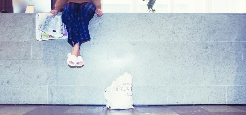 φιλοξενια miss clara boutique ξενοδοχείο